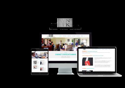 MNHK(Desktop,-Laptop,-and-Tablet)