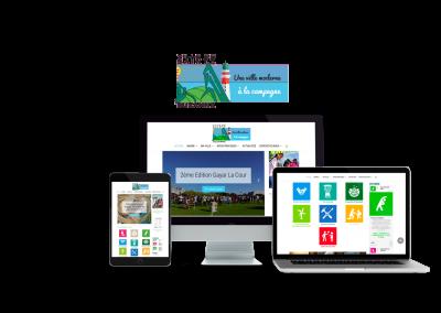 Saintesuzanne(Desktop,-Laptop,-and-Tablet)