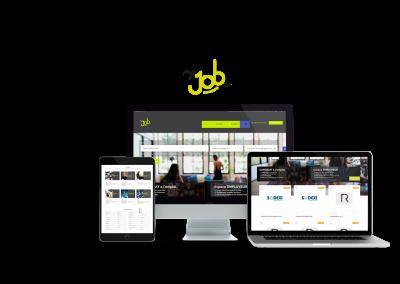 myJob(Desktop,-Laptop,-and-Tablet)