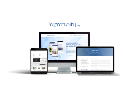 mycom(Desktop,-Laptop,-and-Tablet)