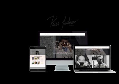 prissFahion(Desktop,-Laptop,-and-Tablet)